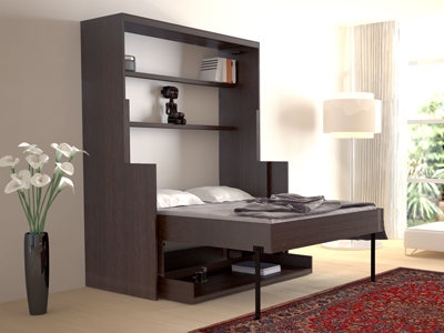 murphy deskbed - Murphy Bed Desk